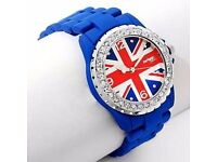 union jack watches 50 watches new great sellers for the 12th.
