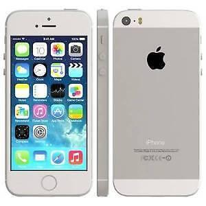 iPhone 6S & 6 SE 5S 5C 4S 6 plus UNLOCKED !