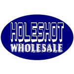 Holeshot Wholesale