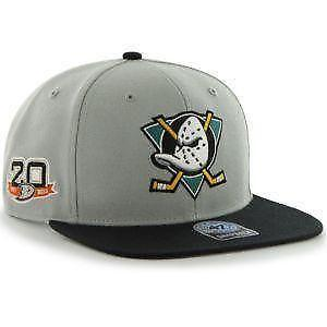 Mighty Ducks  Hockey-NHL  b69316d2802e