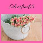 silverfinds5