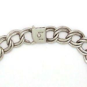 james avery bracelet ebay