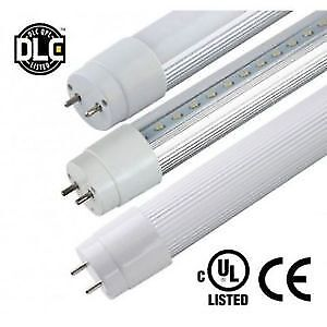 T8 LED TUBELIGHT 4FT