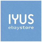 IYUS Store