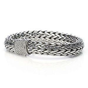 John Hardy Bracelet Ebay