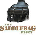 Saddlebag Depot