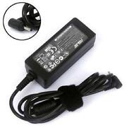 Asus Eee PC Charger