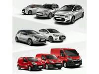 Wanted!! **Car/Van**
