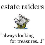 estate-raiders