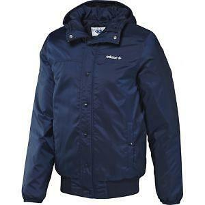 c0a0b4fbd1d Mens Adidas Winter Jacket