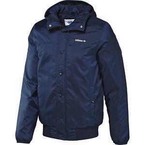 Mens Adidas Winter Jacket 9061a09301b
