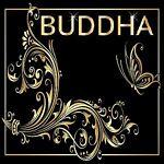 Buddhabeads