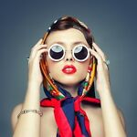 Bloggers_Wardrobe