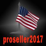 proseller2017