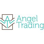 Angel Trading