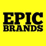 Epic Brands