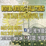 West_End_Antiques_Collectibles