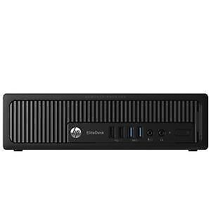 Hp Dm1 | Kijiji in Ontario  - Buy, Sell & Save with Canada's #1