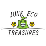 Junk Eco Treasures