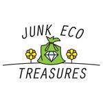Junk Eco Treasures