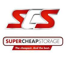 MASSIVE SAVINGS ON STORAGE!!! Northgate Brisbane North East Preview