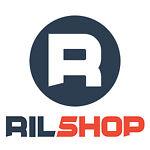 RILSHOP
