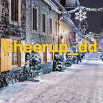 cheerup_dd