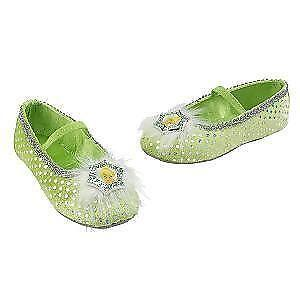 Plastic Shoes Infant Size