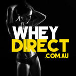 WheyDirect01