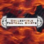 collectiblefootballshirts