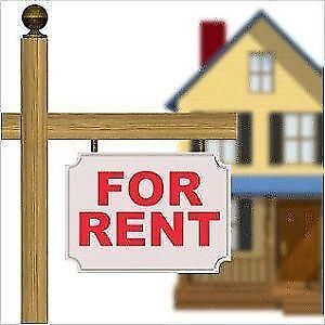 Need help finding a tenant? CHECK OUT THIS VIDEO!