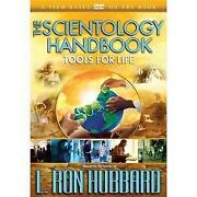 Scientology DVD