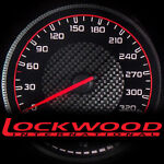 Lockwood Vehicle Accessories