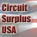 Circuit Surplus USA