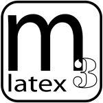 M3 Latex
