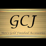 Gold Coin Jewelry Store