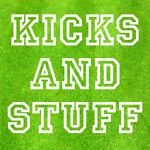 kicks-and-stuff