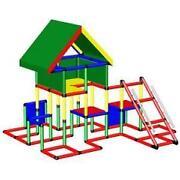 moveandstic spielzeug ebay. Black Bedroom Furniture Sets. Home Design Ideas