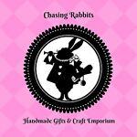 Chasing Rabbits Handmade Gifts