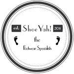 ShoeYah