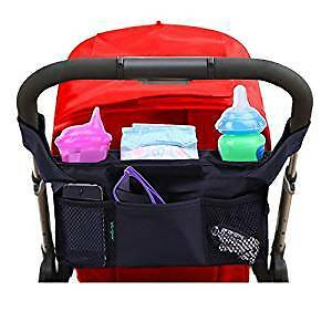 Wanted: Baby Jogger City Select Stroller/Parent Console