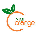 Mimi Orange Factory