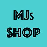 MJs Shop