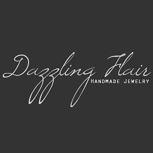 dazzlingflair07