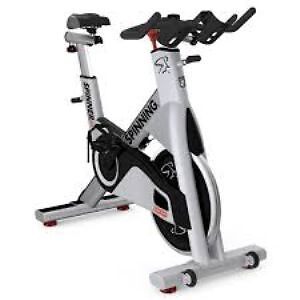 Star Trac NXT NEWER VERSION Commercial Spin Bikes-SMALL QUANTITY