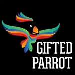 Gifted Parrot