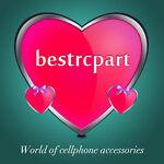 bestrcpart