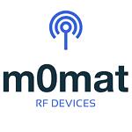 m0mat_radio