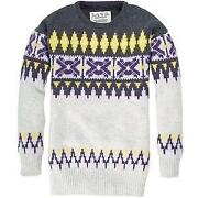 Jack Wills Jumper Size 10