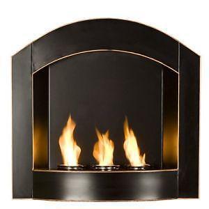 fuel gel fireplaces